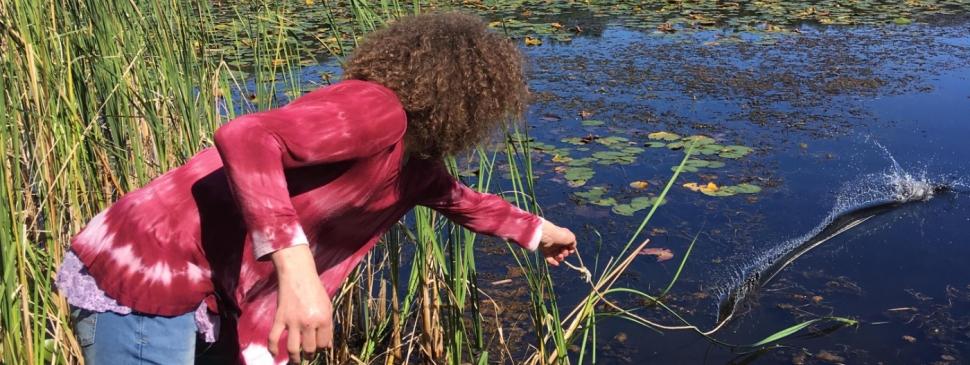 kid by pond.jpg