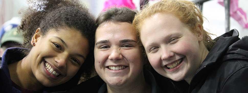 three-girls-smiling.jpg