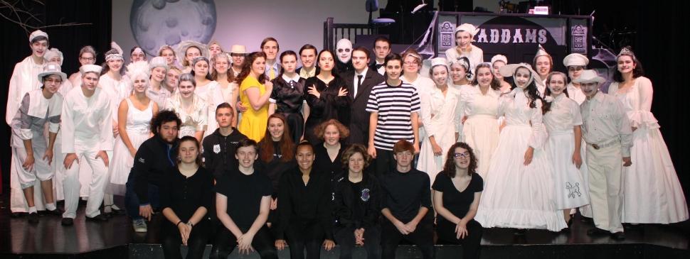 HHS Musical Full Cast.JPG
